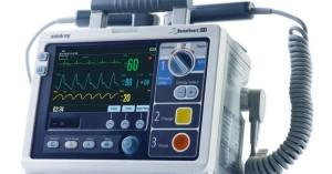 defibrilyator-632x330