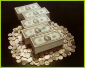 Инвестиционное поведение приспосабливается к внешней среде
