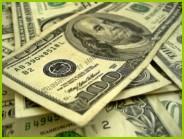 Инвестиционный климат как институциональное пространство поведения инвестора