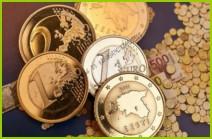 Финансовые инвестиционные проекты с приобретением и реализацией ценных бумаг