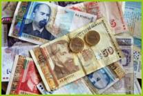 Риск связанный с нестабильностью экономического законодательства