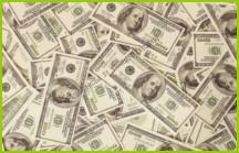Оценка стоимости активов