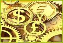 Инвестиционная деятельность необходимая для поддержания и развития каждого предприятия
