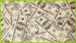 Чувствительность инвестиций фирмы к доступности внутренних средств финансирования