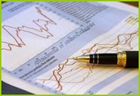 Влияние ликвидности на инвестиции